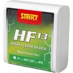 Start HF13 High Fluor Block -5°...-20°C, 20g