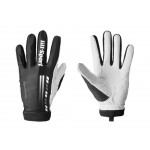 LillSport gloves Legend Breeze (Black)