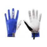 LillSport Legend Roller gloves (Royal Blue)