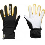 LillSport XC gloves Junior Coach