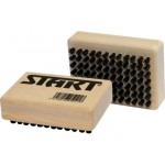 Start Nylon medium flat brush