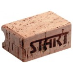 Start Natural Cork