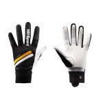 LillSport XC gloves Solid
