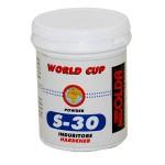 Solda S-30 Hardener Powder -11°...-34°C, 40g