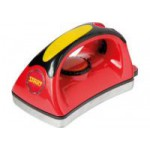 Start Waxing iron 220V/800W