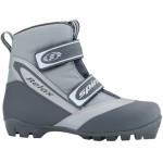 Ski boots Spine Relax NNN