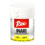 Rex 434 Inari Glider Powder -10°...-20°C, 20g