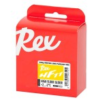 Rex 4612 HF11 Yellow Glider +2...-2°C, 2x100g