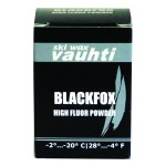Vauhti Blackfox Powder -3°...-20°C, 30g