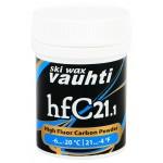 Vauhti HFC21.1 Powder -6°...-20°C, 30g