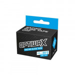 Optiwax UHF Glide Tape, width 60mm, length 10m, +1...-20°C