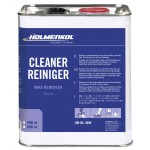 Holmenkol cleaner 3000 ml