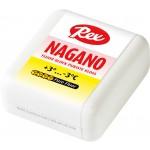 Rex 473 Nagano Solid +3°...-3°C, 20g