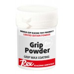 Rex 477 Grip Powder (Grip Wax coating), 10g