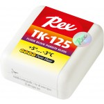 Rex 478 TK-125 Solid +5°...-3°C, 20g