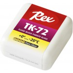 Rex 483 TK-72 Solid 0°...-20°C, 20g