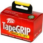 Rex 93 Tape Grip Universal +5...-20°C