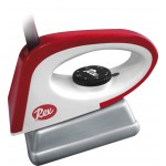Rex 747 Waxing Iron 230V/1200W