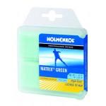 Holmenkol HF Glider Matrix Green -8...-20°C, 2x35g