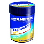 Holmenkol RacePowder WET, 30g