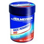 Holmenkol RacePowder MID, 30g