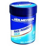Holmenkol RacePowder COLD, 30g