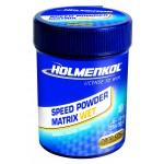 Holmenkol SpeedPowder Matrix WET, 30g