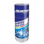 Holmenkol Syntec Speed Stick 0...-6°C, 25g