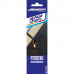 Holmenkol Repair-Strips black (5 pcs)