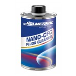 Holmenkol nano-CFC cleaner 500 ml