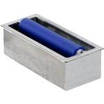 Holmenkol WaxPro 125 Spare Tray