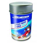 Holmenkol SpeedBase Hybrid COLD, 75g