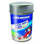 Holmenkol SpeedBase Hybrid EXTREME COLD, 75g
