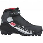 Ski boots Spine X Rider NNN
