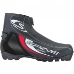 Ski boots Spine Classic 294 NNN