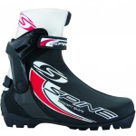 Ski boots Spine Concept Skate 296 NNN