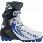 Ski boots Spine Concept Skate 296/1 NNN