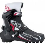 Ski boots Spine Concept Skate Carbon PRO 397 (SNS Pilot)