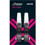 Xcelerator flexor Classic med single pack