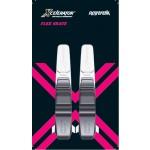Xcelerator flexor Skate hard single pack