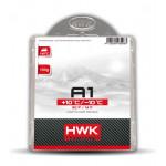 HWK A1 Allround Universal Glider +10...-10°C, 100g