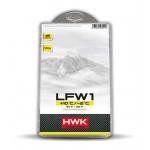 HWK LFW1 Glider +10...-2°C, 180g