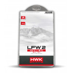 HWK LFW2 Glider +2...-8°C, 180g