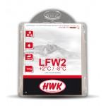 HWK LFW2 Glider +2...-8°C, 100g