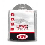 HWK LFW2 Nero Glider +2...-8°C, 100g