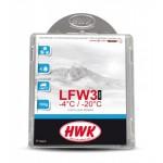 HWK LFW3 Nero Glider -4...-20°C, 100g