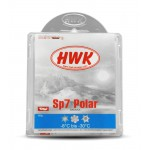 HWK Sp7 Polar Glider -8...-30°C, 100g