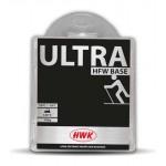 HWK HF Nordic Ultra Base Glider +10...-20°C, 100g