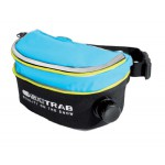 SkiTRAB Thermo Bottle Bag