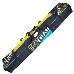 SkiTRAB Ski Bag World Cup